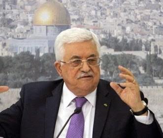 Abbas participará en la Cumbre de Países No Alineados de Venezuela