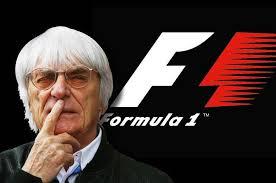 Antisemitismo. Gran Bretaña: Ex mandamás de la Fórmula 1 Ecclestone defiende su alabanza a Hitler
