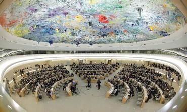 Israel y EE.UU. intentarían consensuar una postura común en Consejo de Derechos Humanos de ONU