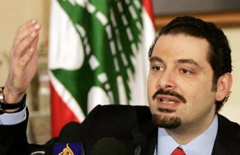 """Medio Oriente. Hariri volvió al Líbano """"para quedarse"""" y atacó a Hezbollah"""