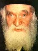 Un día como hoy en la historia judía. Hace 75 años llegaba a San Francisco el importante rabino Kotler