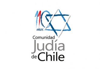 CJCh responde a declaración pública de Federación Palestina sobre parlamentarios que defienden a Israel