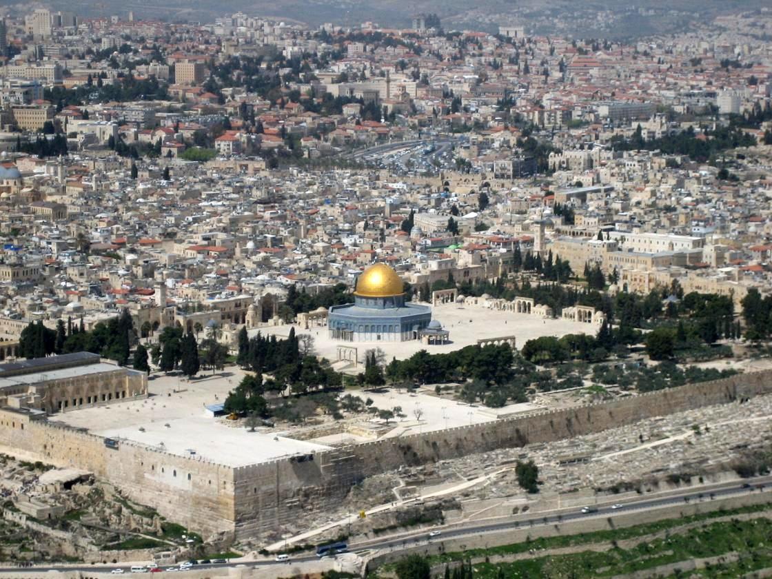 Netanyahu invita al personal de las Naciones Unidas en Israel a asistir a seminario sobre historia judía