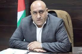 Abbas echa por teléfono y sin explicaciones al gobernador de Nablus, que días atrás lo criticó públicamente