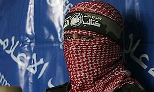 Israel: Fiscales del Distrito Sur imputan de al menos 18 delitos graves desde 2007a un terrorista de Hamas