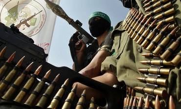 ONG denuncia que un organismo de las Naciones Unidas manipula información para perjudicar a Israel