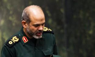 """AMIA/Atentado. Imputado iraní promete """"incrementar el poderío"""", sobre todo en """"el campo de los misiles"""""""