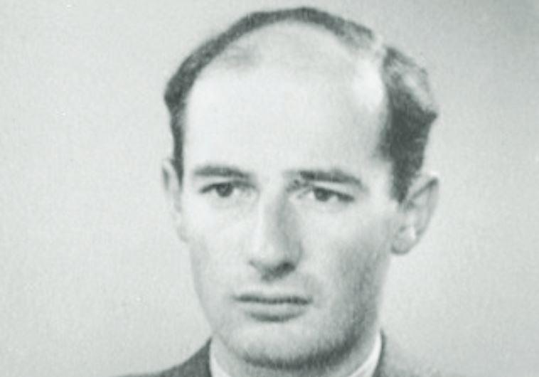 """Suecia: Autoridad Impositiva declararía muerto al desaparecido """"Justo entre las Naciones"""" Raoul Wallenberg"""