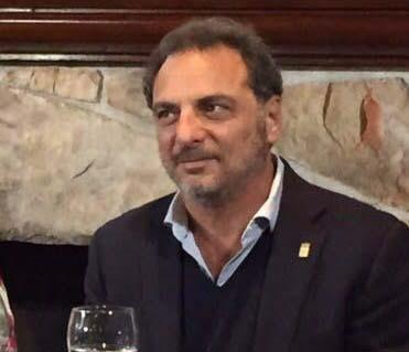 alcalde Andrés Jafif