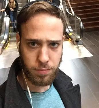 Antisemitismo: Intimaron a un estudiante canadiense a quitarse la kipá