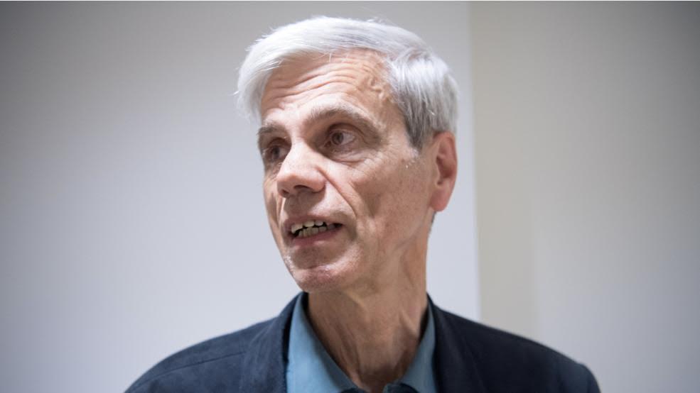 Antisemitismo: un legislador alemán minimizó el Holocausto