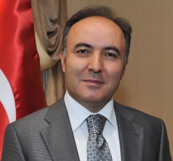 Un gobernador de Turquía culpó a los judíos por el último intento de golpe de Estado