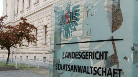 Austria. Un hombre fue condenado a un año de sentencia condicional por publicar comentarios antisemitas en Facebook