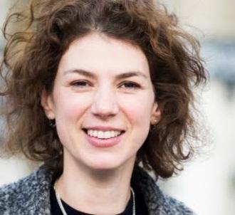 """Una activista belga afirmó que los pro-Israel """"inflan"""" el problema del antisemitismo en el país"""
