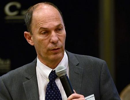La policía israelí investiga al director de la Autoridad de Empresas del Gobierno por corrupción