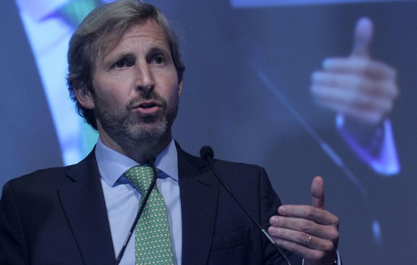 """Causa AMIA y Nisman: El Gobierno reafirmó su compromiso """"con la verdad y la justicia"""""""