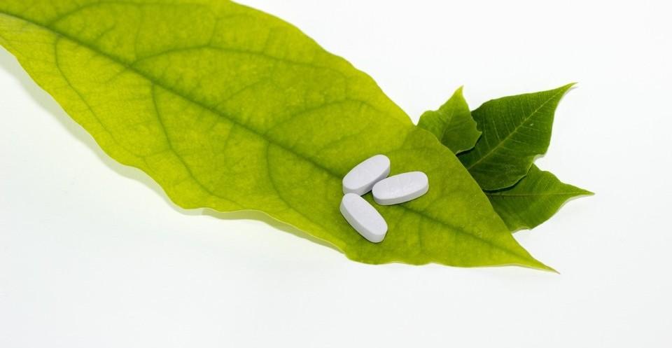 Avances. Israelíes advierten que los medicamentos a base de hierbas podrían interferir con los tratamientos del cáncer