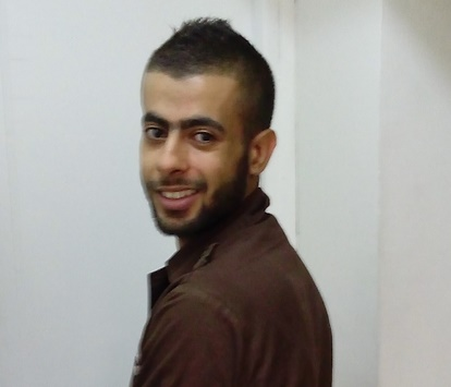 Israel: Condenaron a 9 años de prisión a un joven que apuñaló a dos adolescentes en Shavuot 2015