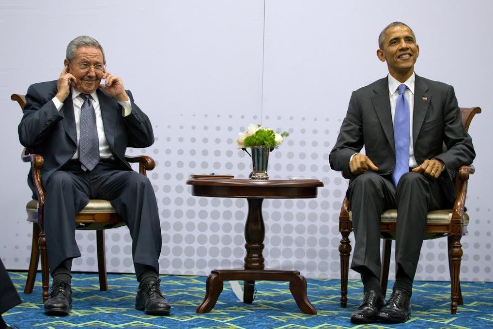 """Cuba. Vicepresidente de la comunidad judía: """"La visita de Obama es un momento único"""""""