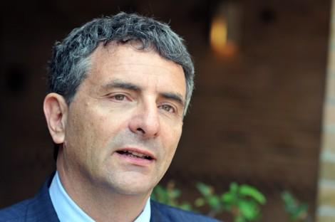 La comunidad judía de Colombia respondió al comunicado del Centro Simon Wiesenthal sobre las presiones del movimiento BDS en el Senado