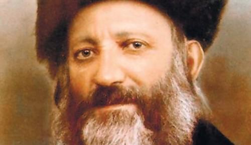 Hoy en la historia judía / Abraham Isaac Kook es electo Primer Gran Rabino Askenazí de Israel