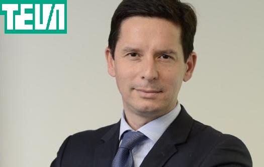 Entrevista. Israel estuvo presente en el Foro de Inversiones y Negocios de Buenos Aires a través de la farmacéutica Teva