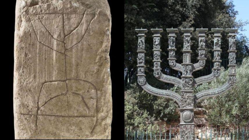 La UNESCO podría aprobar hoy una Resolución que desconoce los lazos judíos con el Monte del Templo