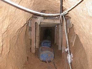 0gaza_tunnel