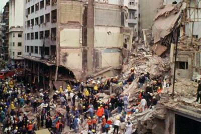 33859_atentado-amia