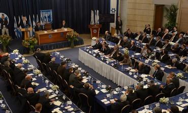 _con_embajadores_israelies