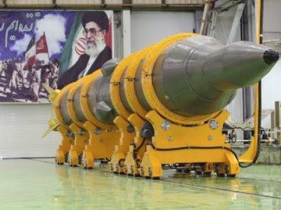 _guerra_iran_bomba_nuclear