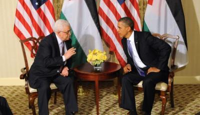 abbas_y_obama