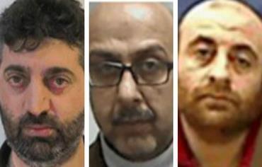abogados_terroristas