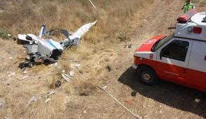 accidente_aereo