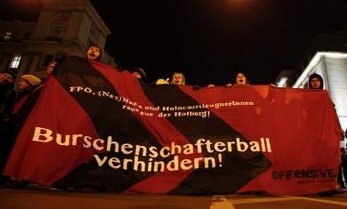 acion_antifascista_austria