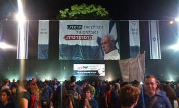 acto_rabin_israel_2012