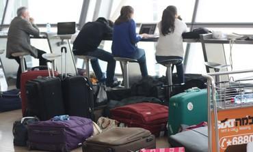 aeropuerto_huelga