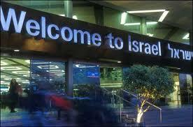 aeropuerto_israel