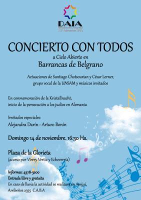 afiche_concierto_daia