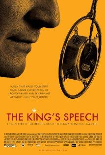 afiche_discurso_rey