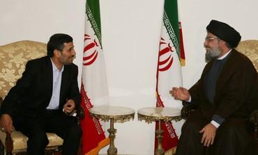 ahmadinejad_con_nasrallah