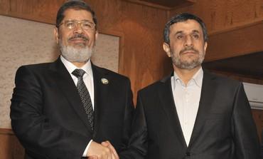 ahmadinejad_morsi