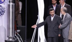 ahmadinejad_y_ali_akhbar