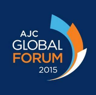 ajc_global_forum_2015