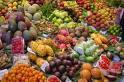 alimentosorganicos
