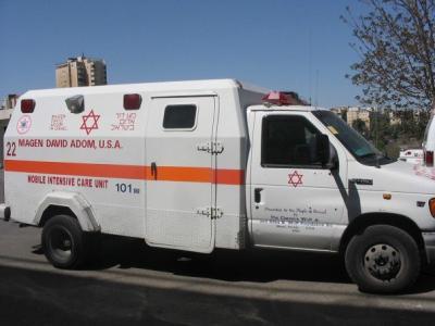 ambulancia_mdausa