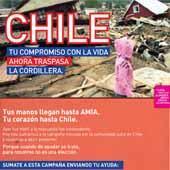 amia_chile