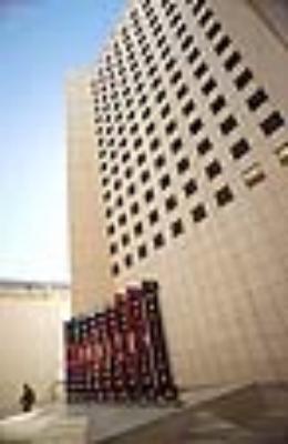 amia_edificio_vert