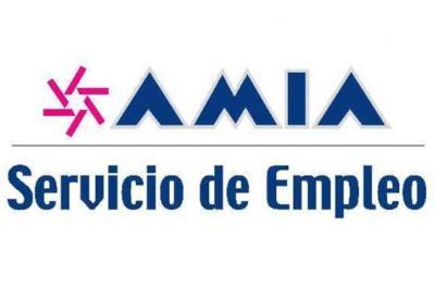 amia_empleo