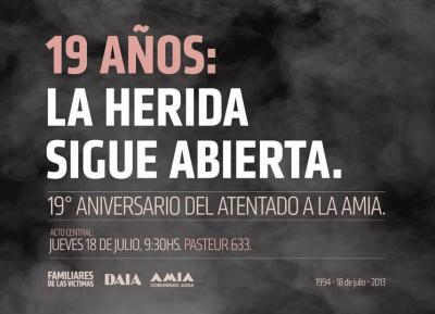 amia_flyer_atentado